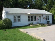 4106 Hwy 62 East Mountain Home AR, 72653