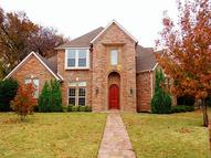 5848 River Meadows Place Fort Worth TX, 76112
