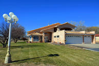 1675 Carpenter Drive Bosque Farms NM, 87068