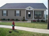 1591 South Boundary Road Elizabethtown KY, 42701