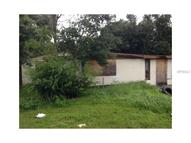 218 Jane Avenue Dundee FL, 33838