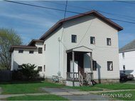 510 West Lake Ave Herkimer NY, 13350