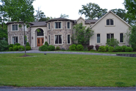 44 Danebury Downs Saddle River NJ, 07458