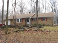 6451 Crestview Rd Swiftwater PA, 18370
