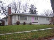 901 Coolbaugh St Red Oak IA, 51566
