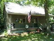 11687 Deer Rd Mabel MN, 55954