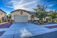 25818 N Sandstone Way Surprise AZ, 85387