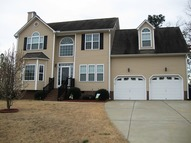 136 Rocky Point Court Fuquay Varina NC, 27526
