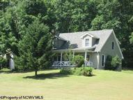 25 Pineview Drive Elkins WV, 26241