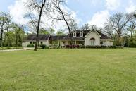 36423 Howell Rd Waller TX, 77484