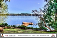 2120 E Mason Lake Dr W Grapeview WA, 98546