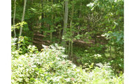 Oakwood Estates Lot 37 Murphy NC, 28906