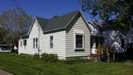 109 S Water St Norwalk WI, 54648