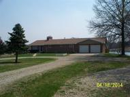 933 T Ave Council Grove KS, 66846