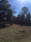 Lot 33 West Point Place Phase III Kilgore TX, 75662
