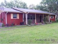 3109 E Fort King St Ocala FL, 34470