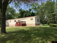 50747 60th Bricelyn MN, 56014