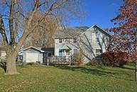 106 6th St Kalona IA, 52247