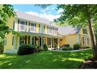 18 Partridge Hill Road Newfields NH, 03856