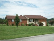 160 Circle Drive Russellville KY, 42276