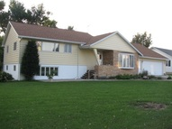 508 8th Ave Clarence IA, 52216