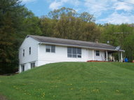 4071 State Route 226 Dundee NY, 14837