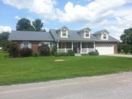 124 Thompson Speedwell TN, 37870