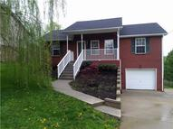 233 High Chaperal Drive Goodlettsville TN, 37072