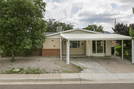 1708 Shirley Street Ne Albuquerque NM, 87112