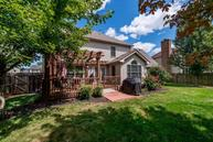 4113 Clearwater Way Lexington KY, 40515