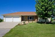 222 Westside Lane Fountain MN, 55935