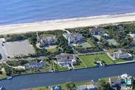 53 Dune Rd Quogue NY, 11959