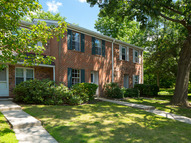 75 Sycamore Court Lawrenceville NJ, 08648