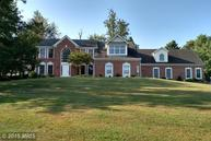 4900 Jalmia Road Mount Airy MD, 21771