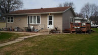 202 Johnson Street Se Brownsdale MN, 55918