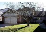 3607 E 75th Pl Indianapolis IN, 46240