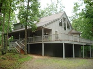 390 Murray Ln Counce TN, 38326