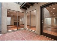 3623 Routh Street C Dallas TX, 75219