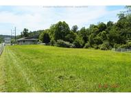 6010 Sr 34 Winfield WV, 25213