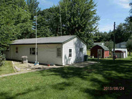 6120 N 1080 W Orland IN, 46776