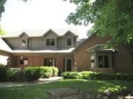 1653 Paynes Point Rd Neenah WI, 54956