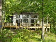 1119 Lake Breeze Hickory Flat MS, 38633
