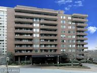 4550 Park Ave #704 Chevy Chase MD, 20815