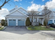 554 Mirror Pond Ct Moriches NY, 11955