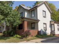639 North Bever St Wooster OH, 44691