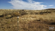 Lot 2 Cuerno Verde Rd Walsenburg CO, 81089