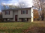 199 West Lincoln St Oberlin OH, 44074