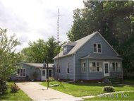 211 North Maple Street Nokomis IL, 62075