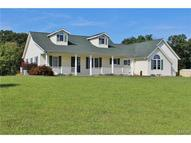 530 Friendly Valley Ln Perryville MO, 63775