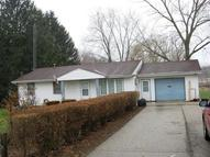2436 Browns Lake Dr Rochester WI, 53167